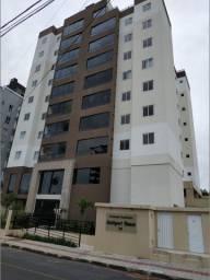 Excelente apto num dos melhores bairros de Joinville, suíte com closet + 2 dormitórios