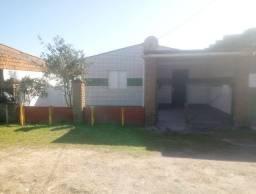 Casa Para Alugar na Vila da Quinta