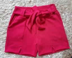 Shorts P/M
