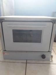 Vendo forno a gás Venâncio