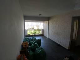 Apartamento no Res. Varandas Sul