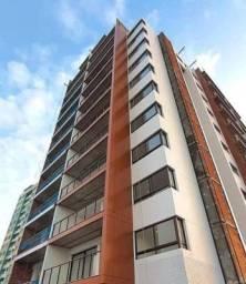 Apartamento na Rodovia/Ilhéus/Olivença- Edifício Ilha de Capri