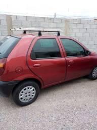 Carro Fiat Palio