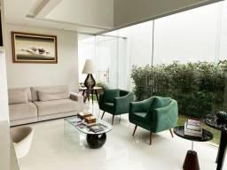 Casa no Condomínio Sol Nascente Orla // 4 dormitórios // #suítes