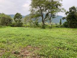 Vendo terreno Bairro Parque Verde - Paraty-RJ