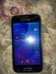 Galaxy 1 mini