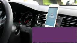Maior durabilidade Suporte de Carro Ar Condicionado