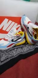 Nike  React 270 unissex