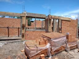 pedreiro mestre de obras tudo na construção civil