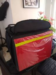 Bag de motoboy
