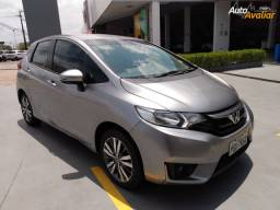 VENDO HONDA FIT 1.5 EXL 2015