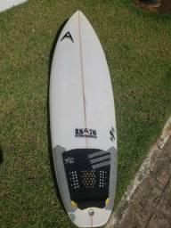 Vendo pranchas de surf