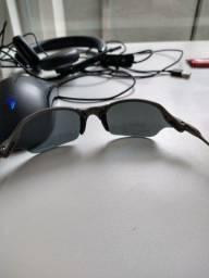 Oakley Romeu 2.0