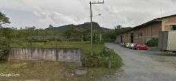Excelente terreno industrial no Jardim Sofia. 90x30m. Permite varios tipos de industrias