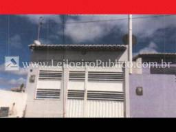 Campo Redondo (rn): Casa ohrus fchug