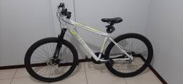 Bicicleta Aro 29 Mountain Bike