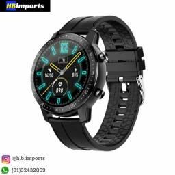 Smartwatch Senbono S30