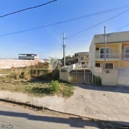 Casa à venda em Vila central, Queimados cod:a86e7a751d7