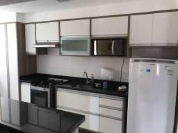 Apartamento para alugar com 2 dormitórios em Itapuã, Salvador cod:18405