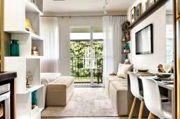 Apartamento à venda com 1 dormitórios em Centro, São paulo cod:AP37416_MPV