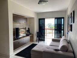 Apartamento 02 suítes - Pedreira