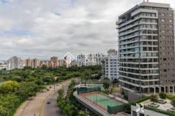 Apartamento à venda com 2 dormitórios em Jardim europa, Porto alegre cod:242237