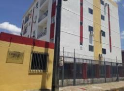 Residencial Cavalcante - R$ 160.000 2 quartos - Ananindeua - 2º andar