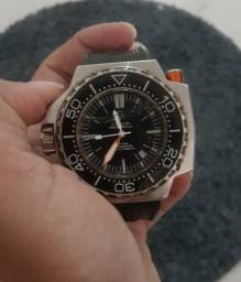 Relógio Omega original