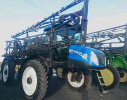 New Holland SP3500