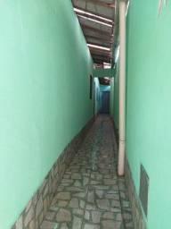 Título do anúncio: Vendo condomínio nova Carajas,  rua 85 kit 19 qd 525 1 etapa