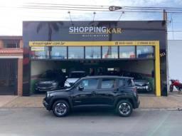Título do anúncio: Jeep Renegade 2019 Automático