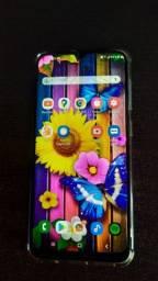 Samsung A50 64GB -Leia anuncio