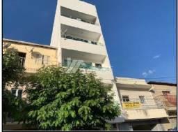 Apartamento à venda com 1 dormitórios em Centro, Princesa isabel cod:bb353691385
