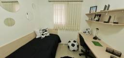 Apartamento à venda com 3 dormitórios em Vila taquari, São paulo cod:AP8758_BEG
