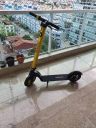 Vendo patinete RENAULT, ACEITO PIC PAY