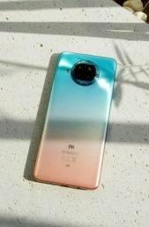 Xiaomi Mi 10 T lite!!! Tecnologia 5g!! Loja física!!!