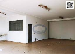 Título do anúncio: Prédio para alugar, 180 m² por R$ 3.000,00/mês - Guanabara - Araçatuba/SP
