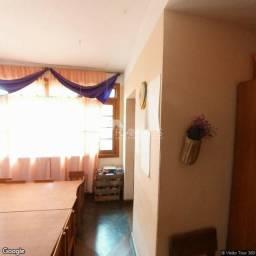 Apartamento à venda em Lt 107 loteamento floresta, Nova friburgo cod:e60c77a3086