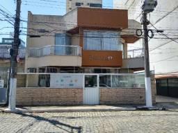 Imbetiba - Excelente Sala c/ aproximadamente 25 m²