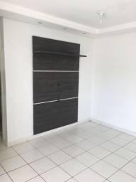 Condomínio Ecoparque 2 quartos nascente R$ 220.000