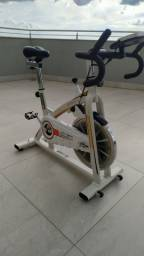 Vendo Bike Spinning Oneal