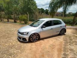 VW GOL TRENDILINE 1.0 12V