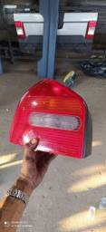 Lanterna Audi A3 1997 até 2000