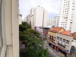 Título do anúncio: Apartamento com 1 dormitório para alugar, 51 m² por R$ 1.450,00/mês - Flamengo - Rio de Ja
