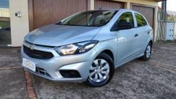 Chevrolet/ Onix 1.0 Flex 2020