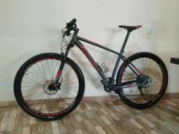 Bicicleta Sense pro 20 quadro 19
