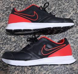 Tênis Nike Original!!! Leia.