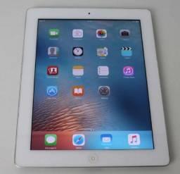 iPad 2 A1395 Wi-fi 16gb