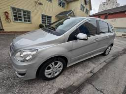 Mercedes b200 2010