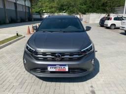 Título do anúncio: Volkswagen Nivus Highline 200 Tsi Automatica 2021 Carro Impecavel !!